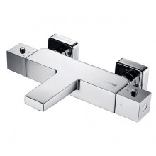 WasserKRAFT АIme 1511 Thermo Термостатический смеситель для ванны