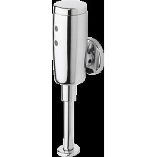 Смывное устройство Oras Electra 6567Z, для писсуара, 6 V, Bluetoot
