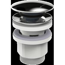 Донный клапан Oras 200060