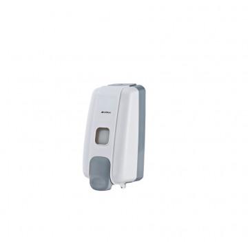 Механический дозатор Ksitex SD-5920-500  для жидкого мыла