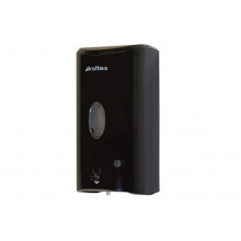 Автоматический дозатор Ksitex ADD-7960B  для дез.средств
