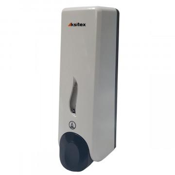 Механический дозатор Ksitex SD 8909-400  для жидкого мыла