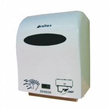 Автоматический диспенсер рулонных полотенец А1-15А