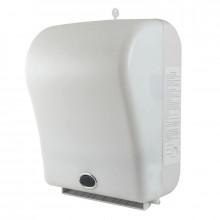 Автоматический диспенсер рулонных полотенец Ksitex X-3322W