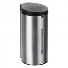 Автоматический дозатор Ksitex ASD-650 S для жидкого мыла