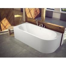 Акриловая ванна BESCO Avita 150 L WAV-150-NL