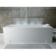 Акриловая ванна BESCO Modern 170 WAM-170-MO