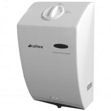 Автоматический дозатор Ksitex ADD-6002W   для жидкого мыла