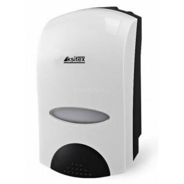 Механический дозатор Ksitex FD-6010-1000   для пены