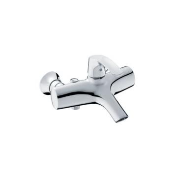 Смеситель для ванны Jacob Delafon Symbol E71680