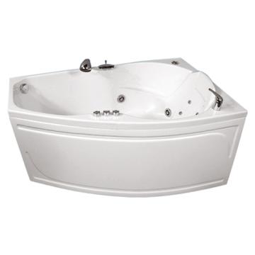 Акриловая ванна Triton Лайма L