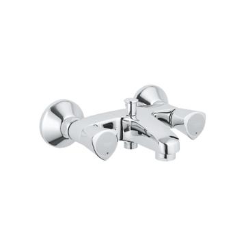 Смеситель для ванны Grohe Costa S 25483001