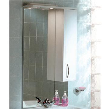 Зеркальный шкаф Акватон Марсия 67 1A007502MS01L