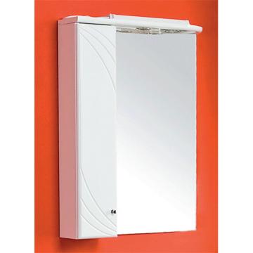Зеркальный шкаф Акватон Пинта М 1A013202PT01L /R