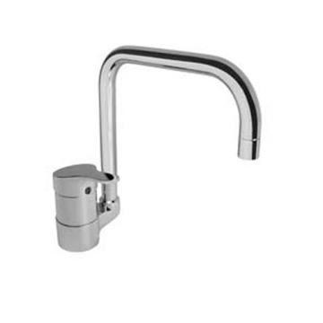 Смеситель для кухни Ideal Standard Slimline ll B8596AA С