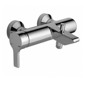 Смеситель для ванны Ideal Standard Active B8069AA
