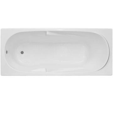 Акриловая ванна Bas Ибица 150х70 стандарт