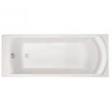 Чугунная ванна Jacob Delafon Biove 170x75 E2930-00