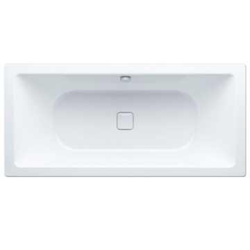 Стальная ванна Kaldewei CONODUO 735 Easy-clean