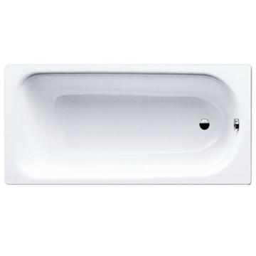 Стальная ванна Kaldewei SANIFORM PLUS 361-1 Standard 150х70