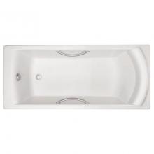 Чугунная ванна Jacob Delafon Biove 170x75 E2938-00