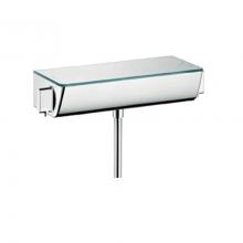 Смеситель с термостатом Hansgrohe Ecostat Select 13161000