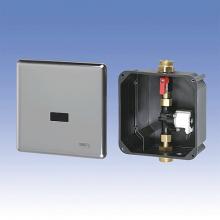Sanela SLP 02K автоматическое / сенсорное смывное устройство