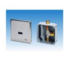 Sanela SLP 06K автоматическое / сенсорное смывное устройство