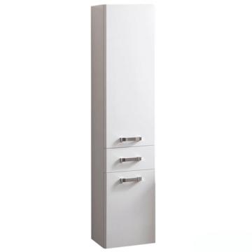 Шкаф-колонна Акватон Америна 1A135203AM010