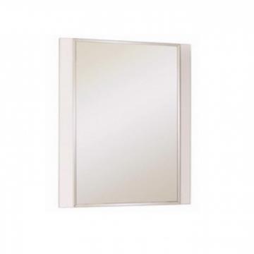 Зеркало Акватон Ария 80 1A141902AA010