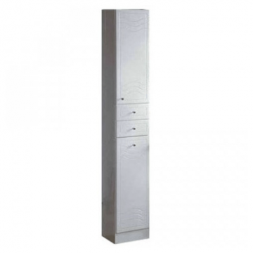 Шкаф-колонна Акватон Домус 1A122003DO01L
