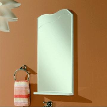 Зеркало Акватон Колибри 45 1A065302KO01L