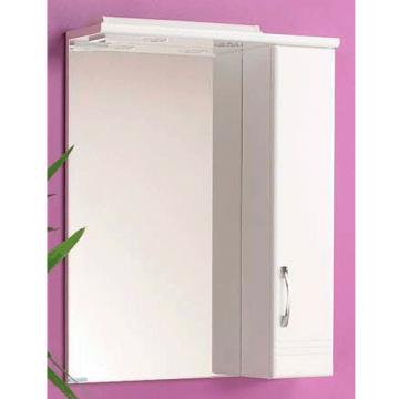 Зеркальный шкаф Акватон Онда 1A009802ON01R