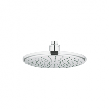 Душ Grohe Rainshower 28368000