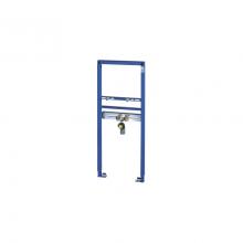 Инсталляция для раковин Grohe Rapid SL 38554001