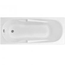 Акриловая ванна Bas Нептун 170x70 стандарт