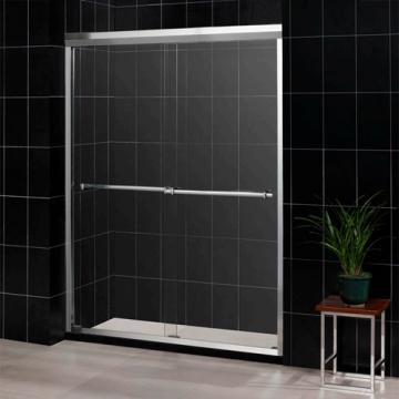 Душевая дверь | ограждение Domustar EF10-140