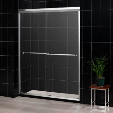 Душевая дверь | ограждение Domustar EF10-160