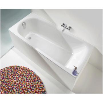 Стальная ванна Kaldewei Eurowa 312-1
