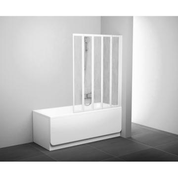 Шторка для ванной Ravak VS5 794E010041