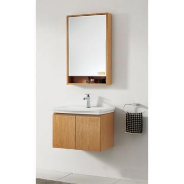 Комплект мебели Timo  Т-14179