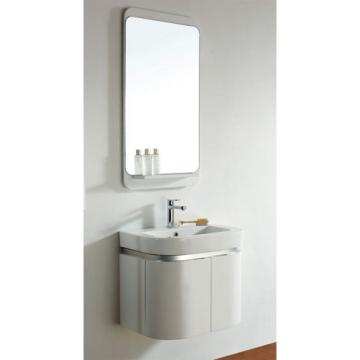 Комплект мебели Timo Т-14116