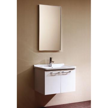 Комплект мебели Timo Т-14027