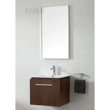 Комплект мебели Timo Т-14186