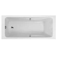 Акриловая ванна Jacob Delafon Odeon Up E60491RU-00