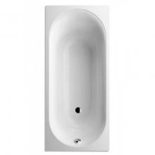 Квариловая ванна Villeroy & Boch Cetus 170x75 UBQ170CEU2V-01