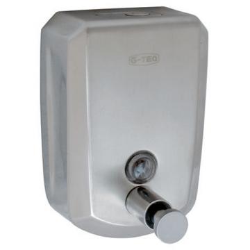 Дозатор G-teq 8610 Luxury 1 л. для жидкого мыла