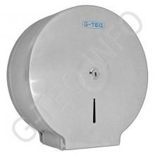 Диспенсер G-teq 8912 для туалетной бумаги