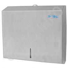Диспенсер G-teq 8956 Диспенсер для бумажных полотенец