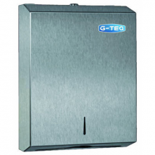 Диспенсер G-teq 8955 Диспенсер для бумажных полотенец